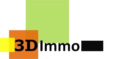 3D Immo Pro